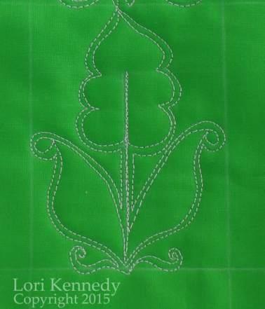 Hyacinth.FMQ.LKennedy001