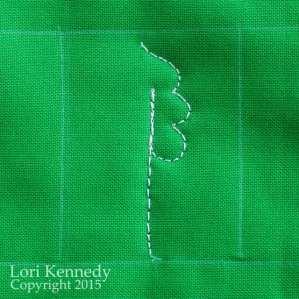 Hyacinth.FMQ.LKennedy007