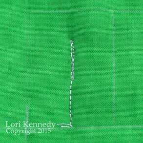 Hyacinth.FMQ.LKennedy008