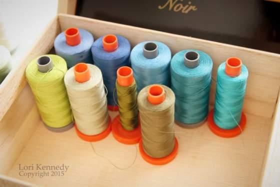 Thread.LKennedy001