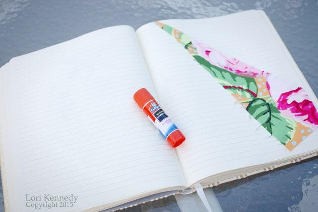 Doodles, Flowers