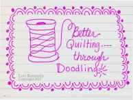 Doodle Lessons
