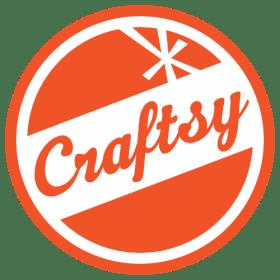 Craftsy, Lori Kennedy