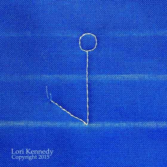Anchor.LKennedy.FMQ004