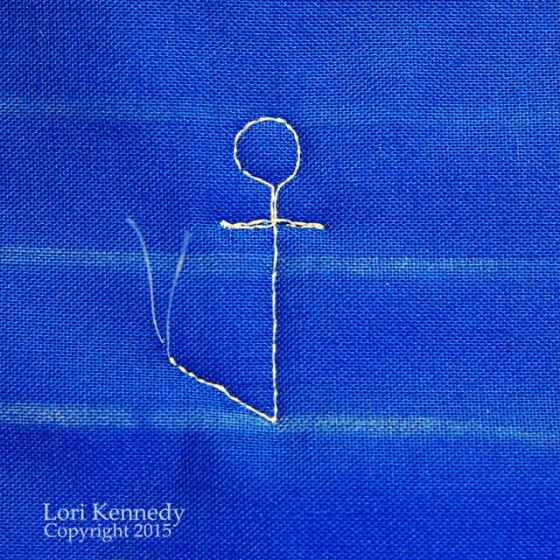 Anchor.LKennedy.FMQ005