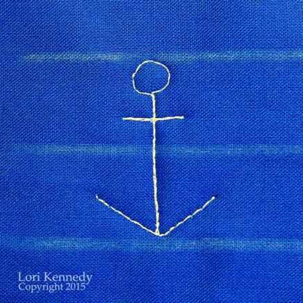 Anchor.LKennedy.FMQ006