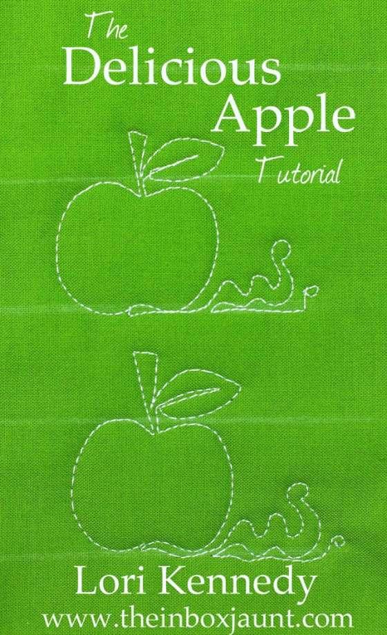 Apple, FMQ, LKennedy