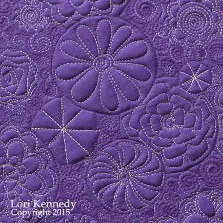 PurpleDoodleQuilt.LKennedy.TheInboxJaunt.004