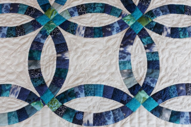 WeddingRingQuilt.FMQ.LKennedy010