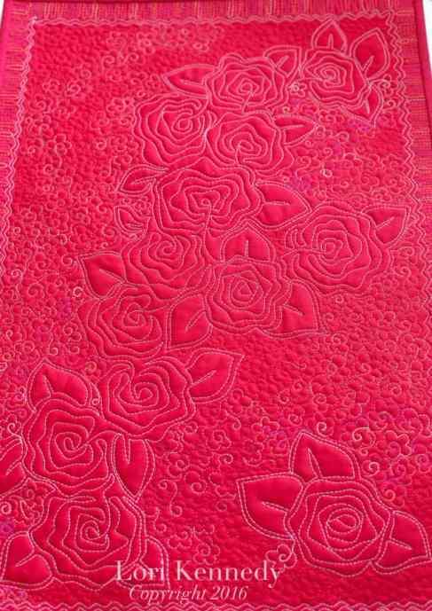 RoseForgetmeNots.FMQ.LoriKennedy001