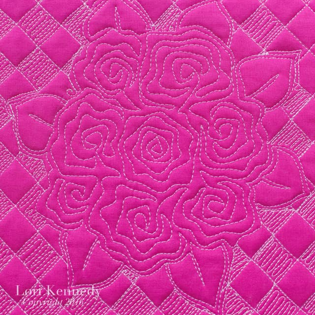http://lorikennedyquilts.com/2016/04/29/exercise-or-quilt-open-line-friday/