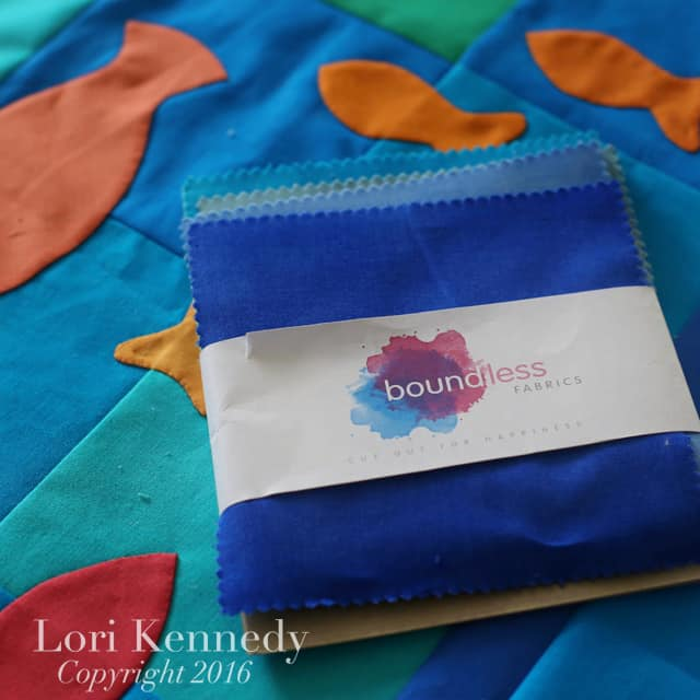 FishQuilt.MachineQuiltingTutorial.LoriKennedy007