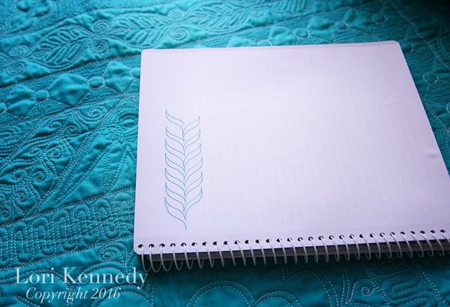 doodles-fmq-lorikennedy001