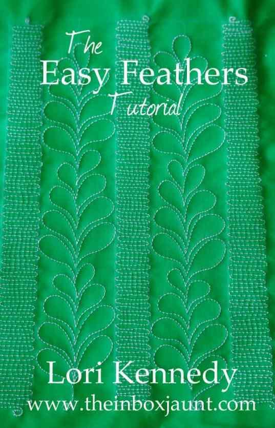 easyfeathers-fmq-lorikennedy001