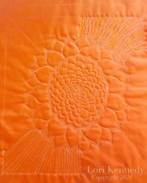 sunflowersampler3-fmq-lorikennedy004