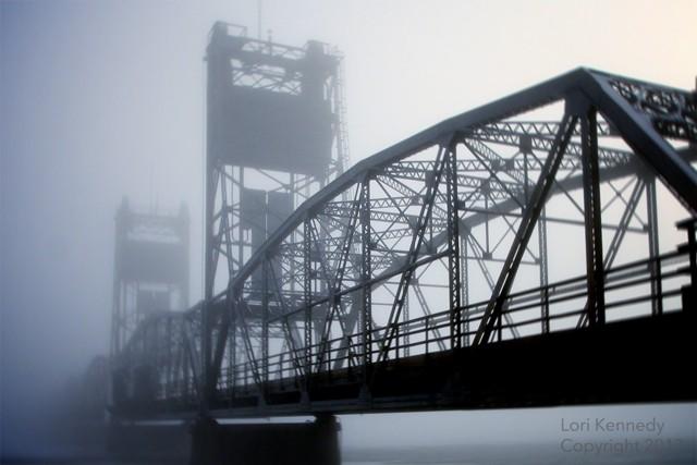 Stillwater, MN, Bridge