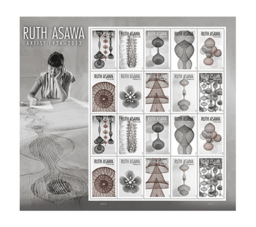 https://store.usps.com/store/product/buy-stamps/ruth-asawa-S_476304