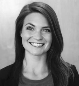 Emma M. Falconer  MA, RDN, LDN