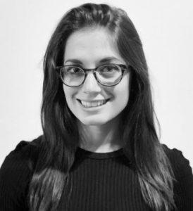 Elena J. Bergomi, RDN, LDN