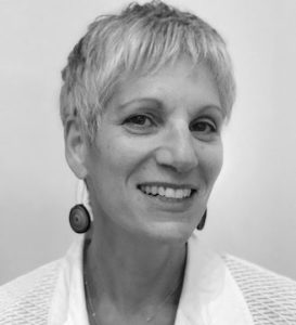 Lori F. Lieberman, MPH, RDN, LDN, CDE