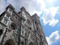 The Duomo, Day 2
