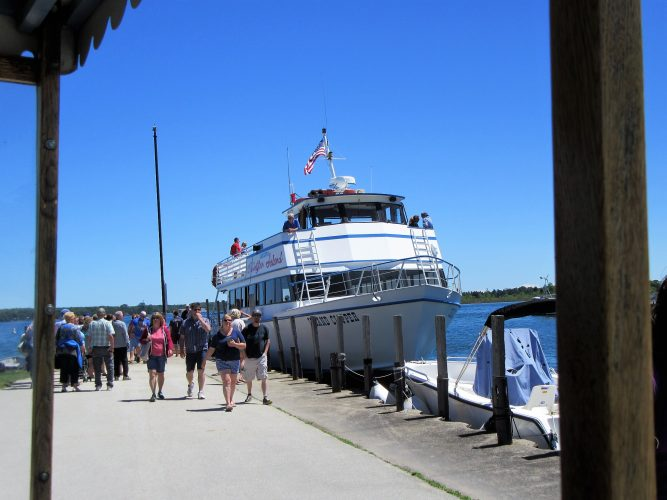 10 Things To Do In Door County Wisconsin Oh! The Places I Go