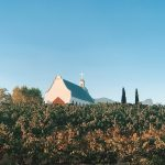 Getaway Guide to Tulbagh
