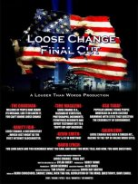 04 Loose Change (Final Cut)
