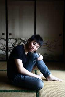 Jon Lau is an American illustrator