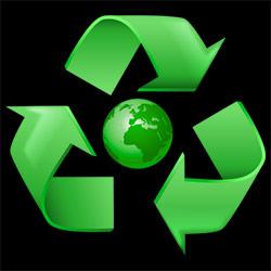 lori-original-lemonade-organic-recycle-sm