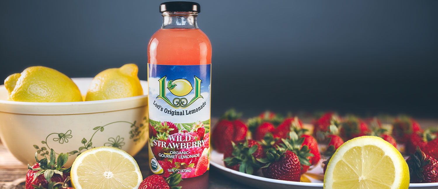 lori-original-lemonade-organic2