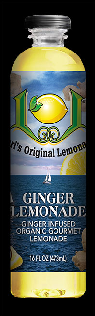 loris-original-lemonade-ginger-sm
