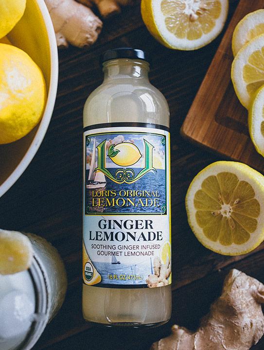 loris-original-lemonades-sm-ginger