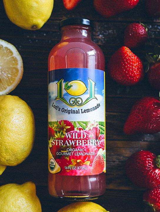 loris-original-lemonades-sm-wild-strawberry
