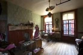 inside-home-museum