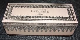 lauderee-box