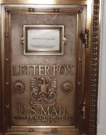 mail-slot-warwick