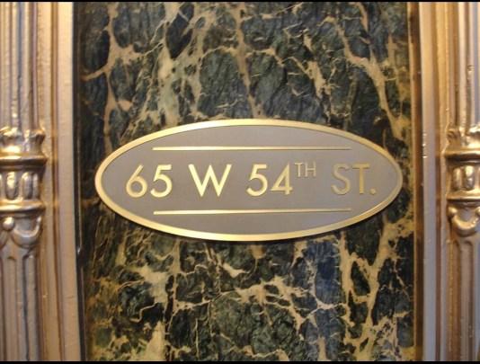 warwick-address