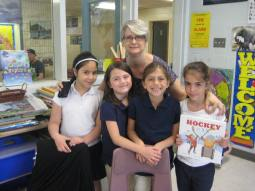 Book Week more 004