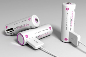 battery_concept