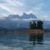 Lac Khao Sok