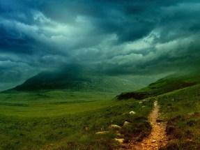 irish-country-side-1