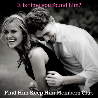 find-him-keep-him-club1