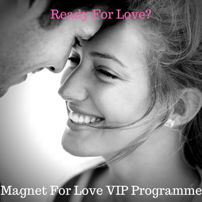 magnet-for-love1