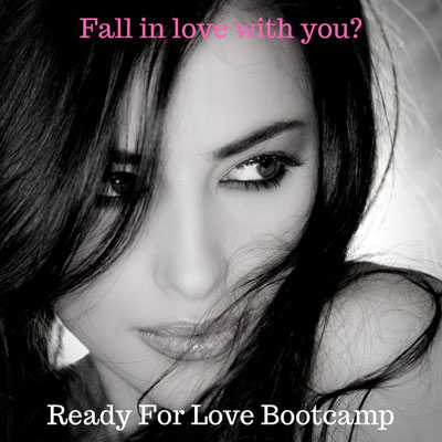 ready-for-love-bootcamp1