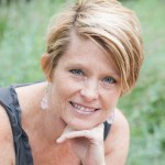 152 Chelli Pumphrey- How The Science Of Attachment Can Bring You Love