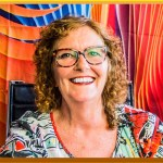 026  Karen Purves- Change Your Life With Gratitude