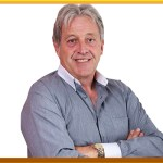032 Peter Hug – Why Invest in Precious Metals