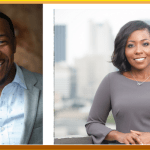 043 Troy Rich & Rashida Fleming – Why You Should Become Financially Educated?