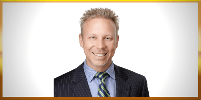 dr.-chris-hahn, unbox yourself, lornapoole, financial freedom podcast